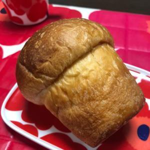 TOLO PAN TOKYO【池尻大橋】~超絶弾力感!可愛いきのこ型ミルクパン