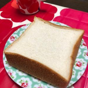 EPEE【吉祥寺】~人気NO.1!ゆめちから100%の超絶もちもち食パン