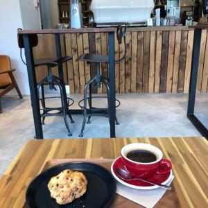 ERIC ROSE【表参道】~スタバ創業メンバーが手掛けるカフェ
