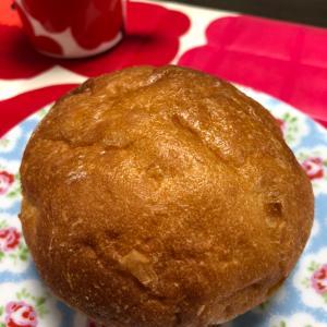 JUNIBUN BAKERY【三軒茶屋】~花あふれる素敵パン屋で名物風船パン
