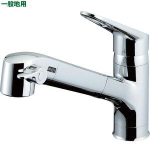カルキ抜き 浄水器 INAX LIXIL セラミックフィルター