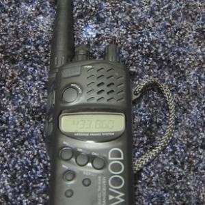 アマチュア無線 基本保証 スプリアス確認保証 旧スプリアス JARD