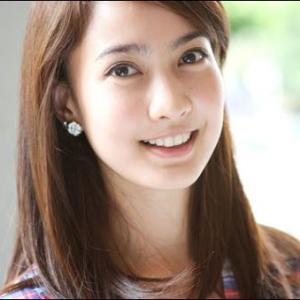 フィリピンの美人さん