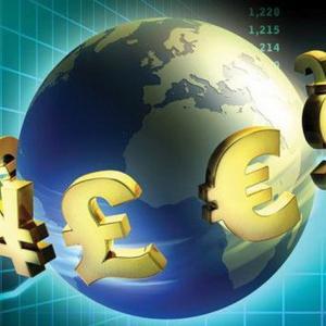 【海外FX】XM Tradingは出金のルールが複雑、日本国内の銀行へ出金すると送金手数料が高い