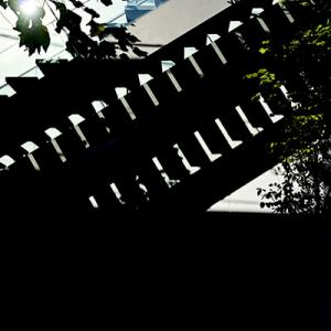 「Stairway To Heaven 」Led Zeppelin