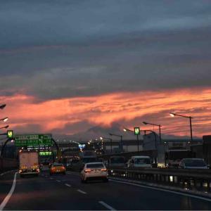 長野キャンピングカーの旅2020秋② 予定通りには行かなかった