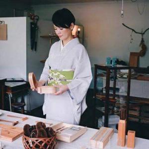 【大阪・堂島教室】2019年12月スタートの〈初級コース〉の募集をいたします。
