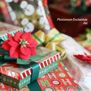 山手111番館の世界のクリスマス