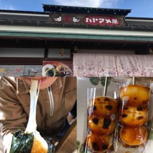 日田サッポロビール工場見学へ