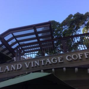 限定記事 2019 3世代ハワイ旅行記 5日目 朝食 ヴィンテージコーヒー