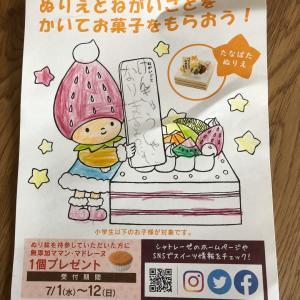 【シャトレーゼ チョコバッキーバニラ】