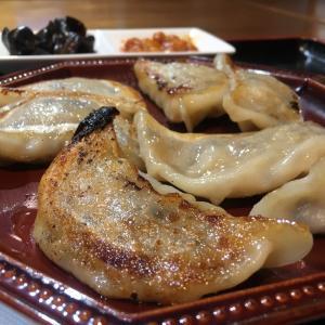 Taiwan vegetarian food Muku台湾素食無垢