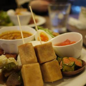 Kula Laksmi Bali cafe クララクシュミ  バリカフェ