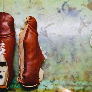 『 5月開講日および新型コロナウィルスの感染拡大防止に関する、靴教室の対応・対策につきまして』 〜こうべくつ家の靴教室〜
