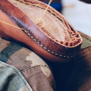 8月の靴教室・スケジュール更新いたしました