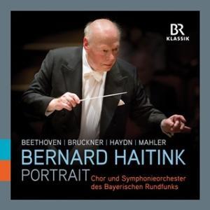 ミュンヘンでハイティンクの第九を聴く その2