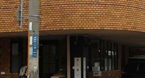 姫路でジンジャーだからヒメジンジャー~9月9日オープン「Himeginger 姫路駅南店」