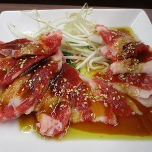 和牛サーロインが日本一安く食べれる店?700円カルビ&ロース焼肉定食「焼肉定食専門店 ヤキセン」