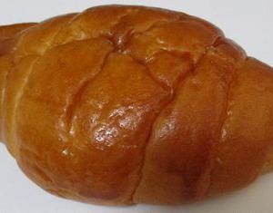 漬物「西利」が高級食パンの店を・・・甘麹熟成塩パン「AMACO CAFE」