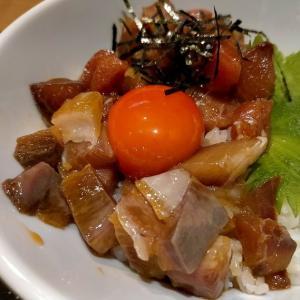 600円漬け丼~10月5日オープン「魚と釜めし かさ家 天神橋店」