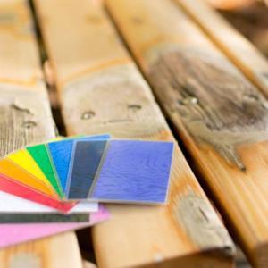 色はリモートでも話す・伝えるを助けます