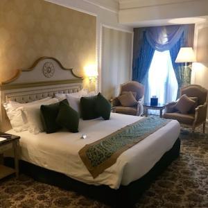 ◆ロイヤル ローズ ホテル(Royal Rose Hotel)◆