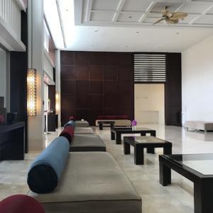 ◆シェラトン・ラグーナ・グアム・リゾート(Sheraton Laguna Guam Resort)◆