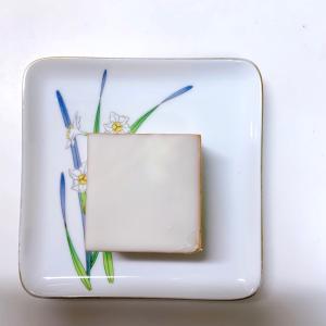 【和歌山】清々しいデラックスケーキ