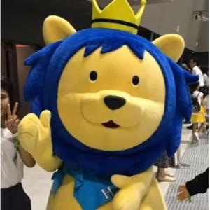 【フォトアルバム】2019 孝情文化祝福フェスティバル名古屋4万人大会