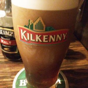 Irish Pub An SOLAS