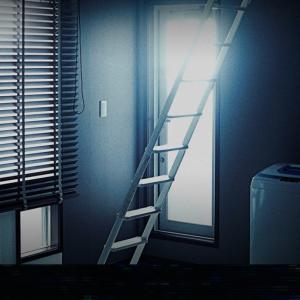 家の改築と病気や体調不調との関係、洗面所の排水口、その5