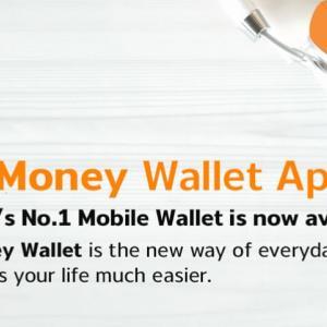 TrueMoney Wallet が外国人も登録可能に! セブンの支払いに利用可。プロモーションもお得です!