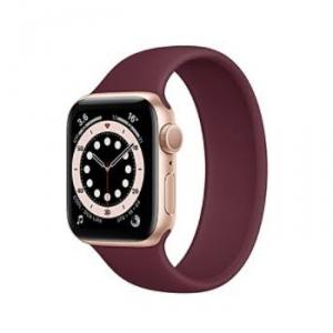 Apple Watch Series 6 を一週間使ってみた感想