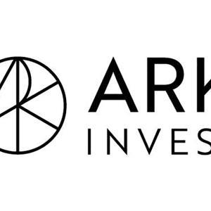タイで買えるARK社関連の投資信託一覧