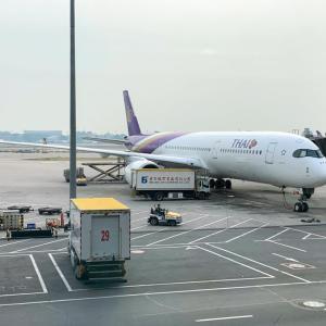 ANAの特典航空券を目一杯利用する方法