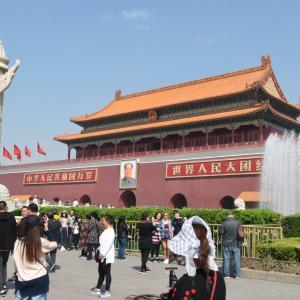 中国からの亡命を余儀なくされた男の物語。そして中国からタイへの亡命ルートに迫る!