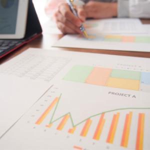 タイの普通預金の利息から15%が源泉徴収される!取るべき3つの選択肢を解説しよう!