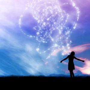 Kin183☆私にとっての豊かさ、幸せを手に入れる