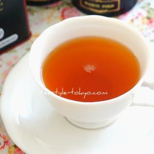 【紅茶の日】丸の内~有楽町~農大収穫祭*TEAクルージングな紅茶の日