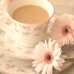 【紅茶通信講座】ミルクティーを楽しもう編