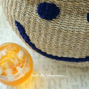【紅茶通信講座】アイスティーの季節に美味しいアイスティーを淹れてみる!