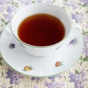 【3分間の紅茶時間】7月!2021年後半スタート