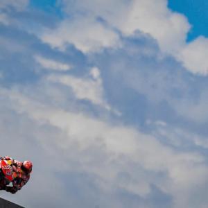 2019年 第17戦・フィリップアイランド -オーストラリアGP-