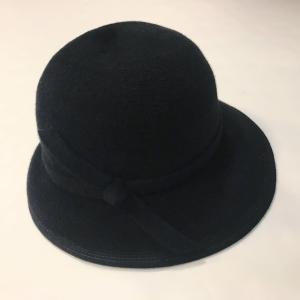 最近出品した帽子&着物