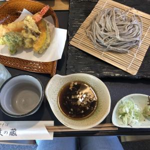 小旅行、長野編〜