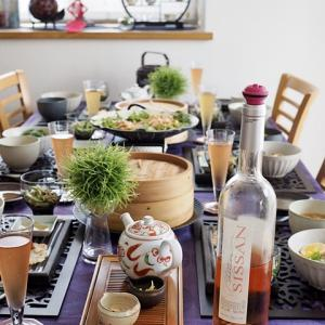 小籠包が人気♪「台湾料理レッスン」