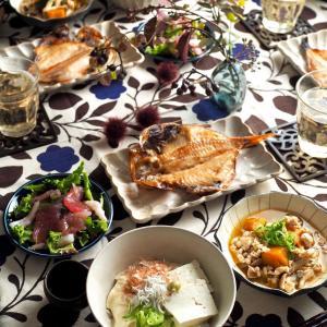 豆腐湯葉丼♪豆腐丼チャレンジ