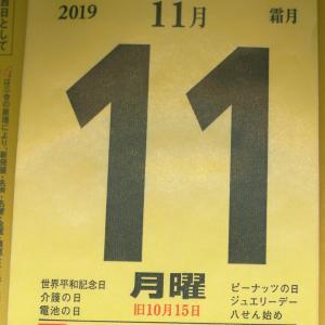 R1.11.11