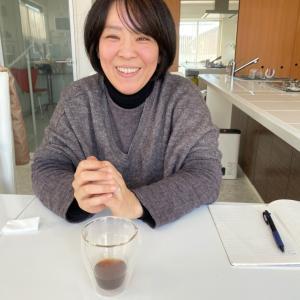 新潟市内でメルカリ講座やるよ♡無料だよ。