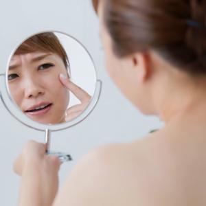 恐★マスク着用で見えてきた新たなお肌トラブル&対処方法